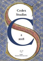 CodexStudies_2.jpg